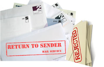 c5rejected mail.png
