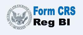 russ sec logo.JPG
