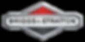 13243-logo.png