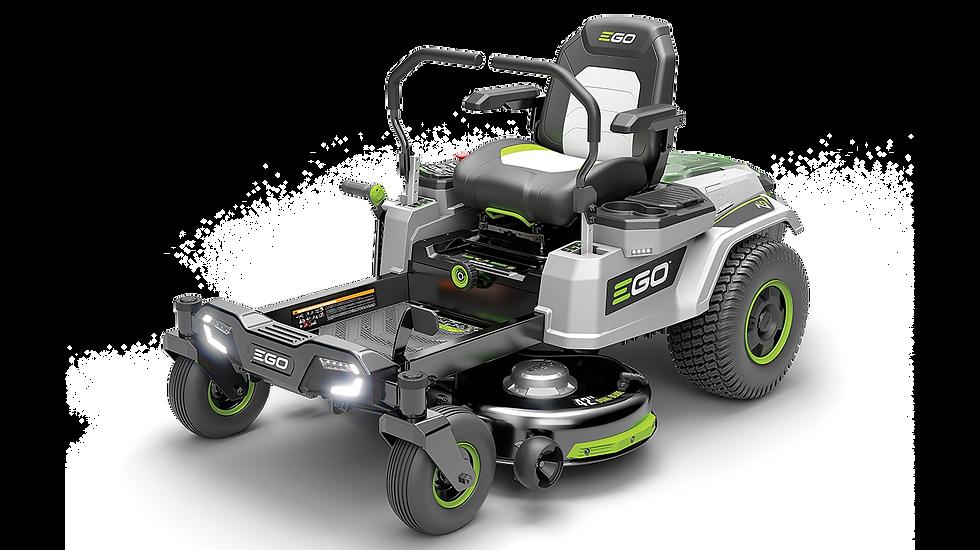 EGO ZT4202L