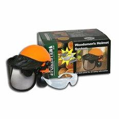 Forester Pro Helmet