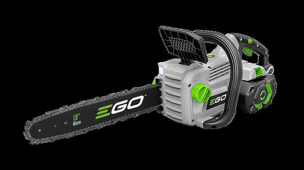 EGO CS1804