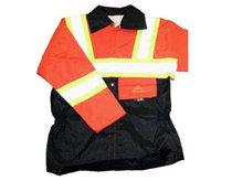Stihl Rain Wear 3M (Jacket and Pants)
