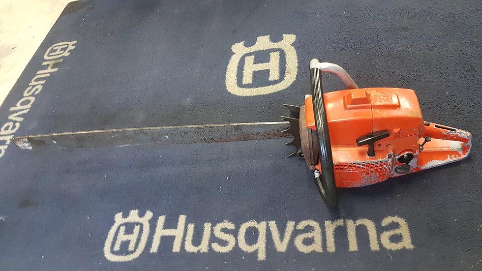 Husqvarna 2100 Chainsaw