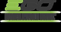 EGO-Logo-craigs-List.png