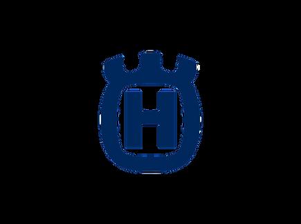 Husqvarna-logo-880x655.png