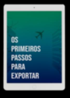 ebook-1-capa-com-sombra.png