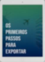 ebook-1-capap.png