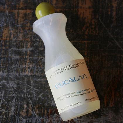 Eucalan Eucalyptus (500 ml)
