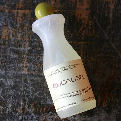 Eucalan Naturell (500 ml)