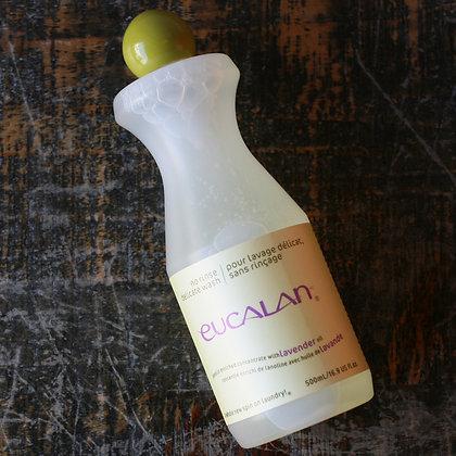 Eucalan Lavendel (500 ml)