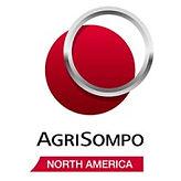 AgriSompo logo (armtech.jpg