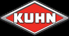 kuhn-logo-D9530C7925-seeklogo.com.png