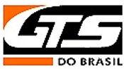 logo-gts-do-brasil_edited.jpg