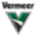 Vermeer Logo.png