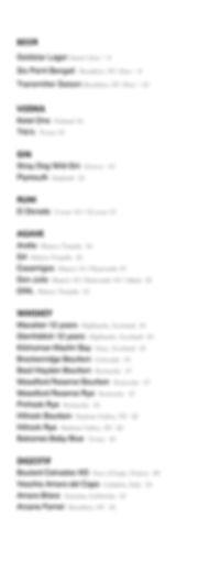 7.3.20 Wine web4.jpg