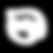 TAI_logo_WHITE.png