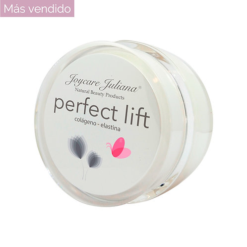 Crema Perfect Lift Día