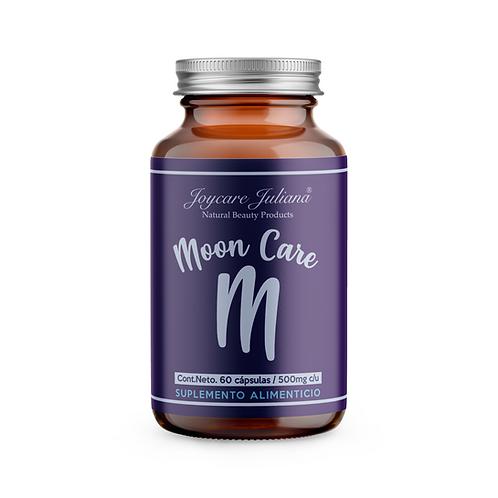 Moon Care