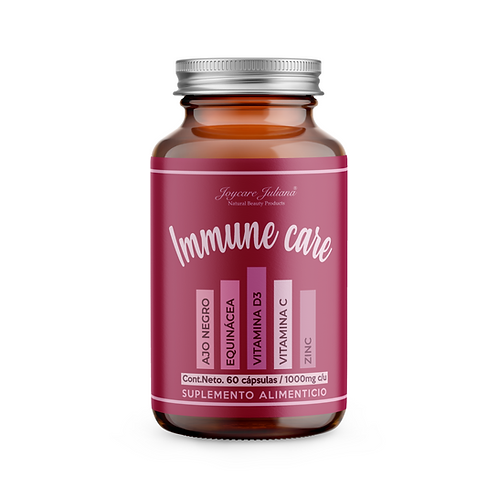 Immune Care