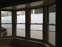 Quality Timber Window