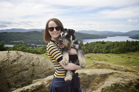 Amy Elizabeth Fine Art | Pet Portrait Artist Derbyshire UK- pastel pet portraits from photos UK