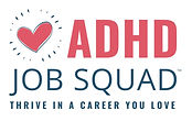 ADHD Job Squad