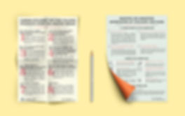 a4-paper-mockup002_edited.jpg