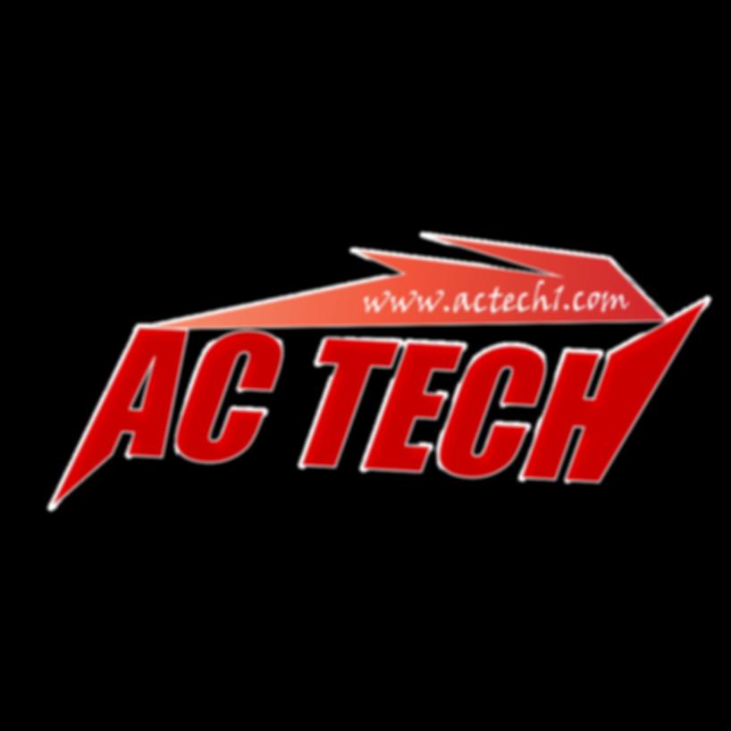 ac tech 2.png