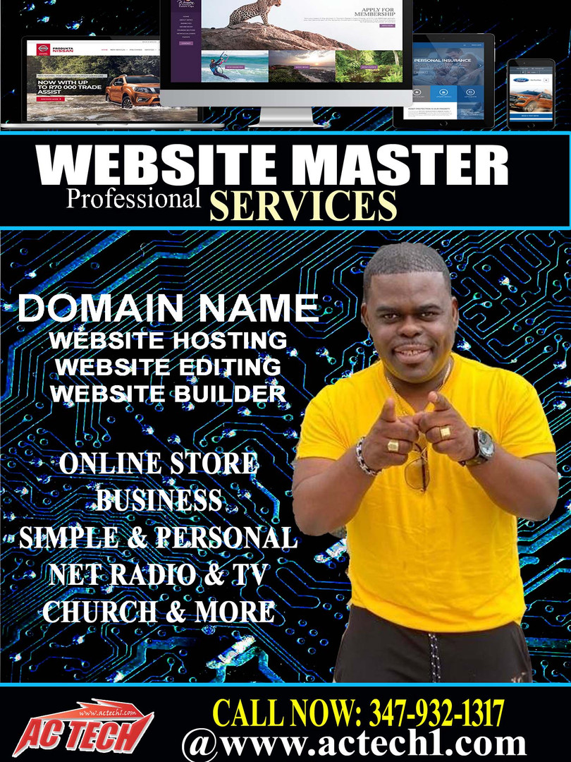 WEBSITE copy.jpg