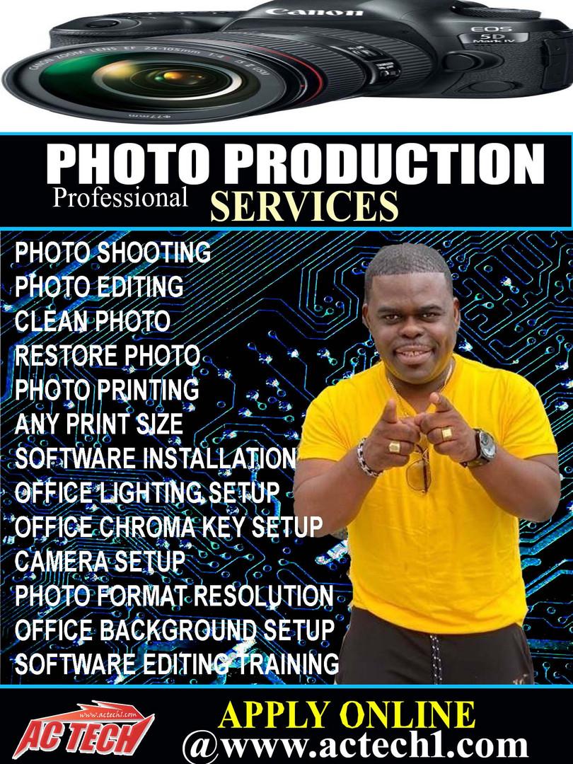 PHOTO PRODUCTION copy.jpg