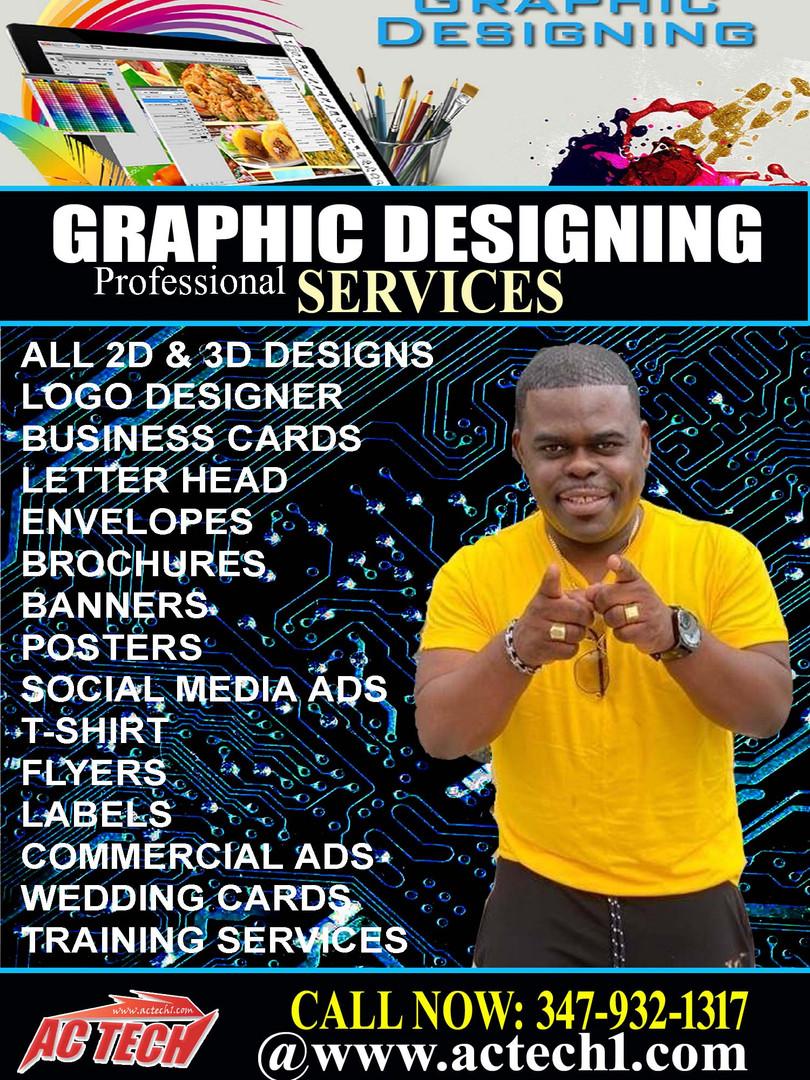 GRAPHICK DESIGN copy.jpg