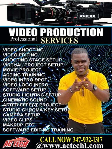 VIDEO PRODUCTION copy.jpg
