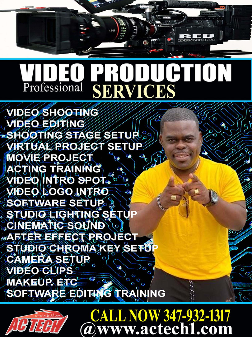 VIDEO PRODUCTION copy.jpg