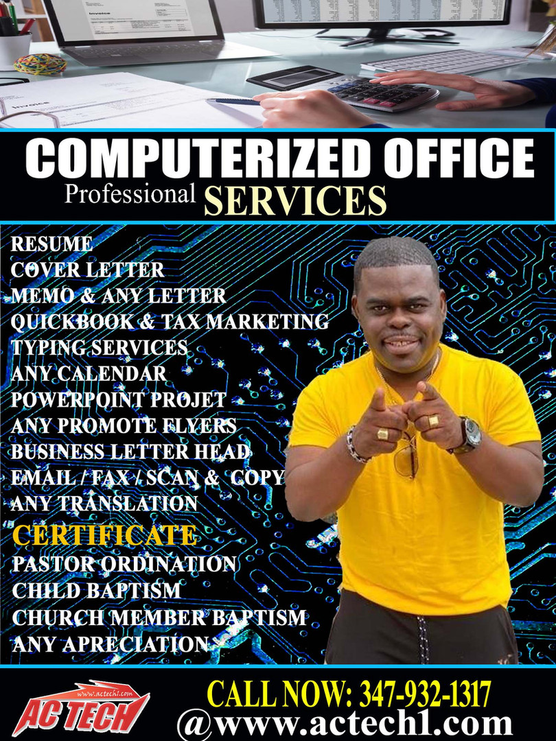 COMPUTERIZED OFFICE copy.jpg