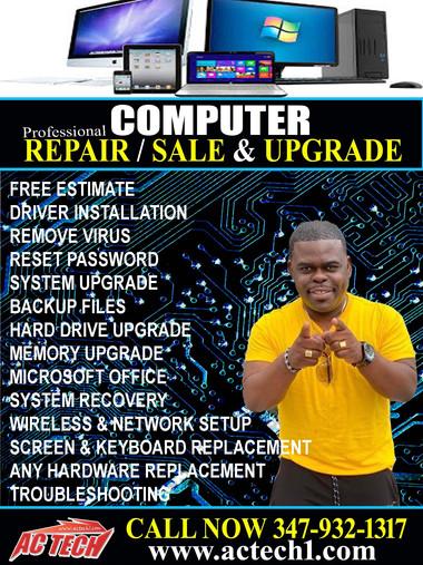COMPUTER REPAIR copy.jpg