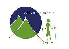 Marche Boréale | randonnée | marche nordique|raquette|valmorel
