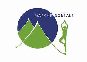 Marche_boréale_2-03.jpeg