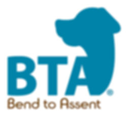 BTA logo (1) jpg.jpg