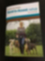 Foto BTA boek Site.JPG