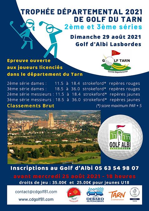 Affiche trophée départemental-2.png