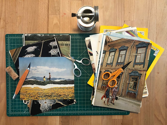 Collage Workshop.jpg