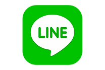 line-ios-icon-top.png