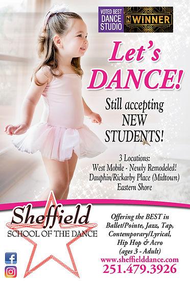 Sheffield MOB Parents Oct. 2020.jpg