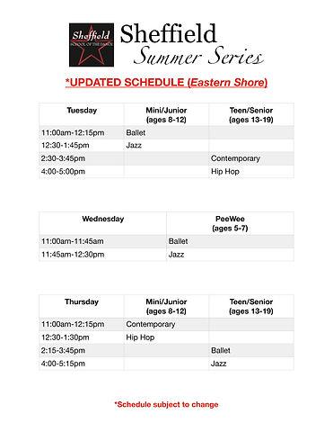 UPDATED Schedule- Eastern Shore.jpg