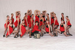 Bolero - Tremaine Orlando 2005