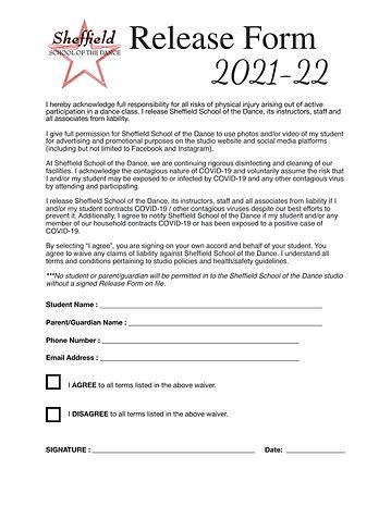 Release Form 2021-22-1.jpg