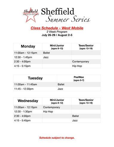 Class Schedule - West Mobile ONLINE.jpg