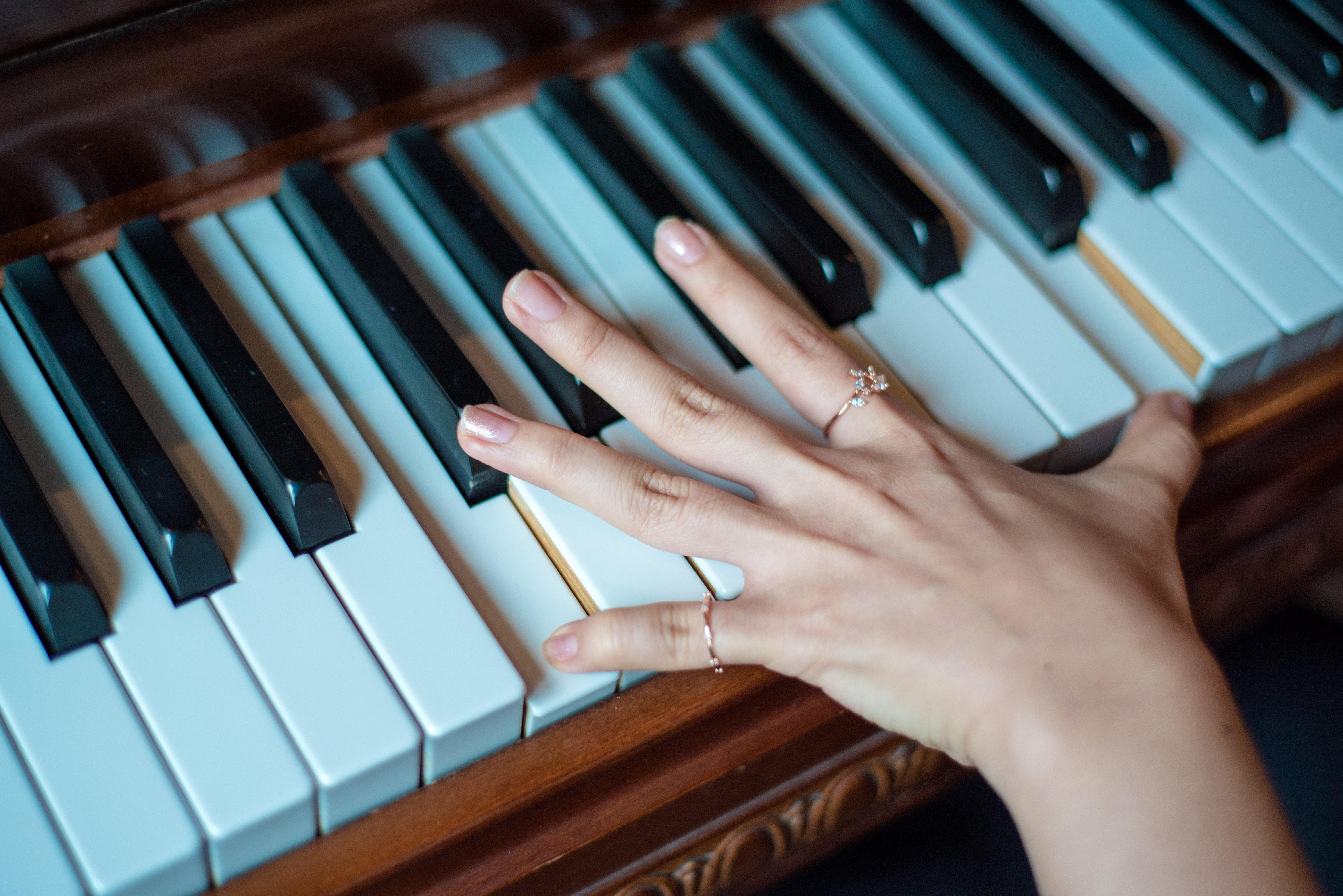 Aria School of Music