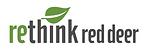rethink_long-website.png